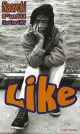 Naoyuki Fujii Live Tour 1997  Like