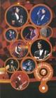 "Naoyuki Fujii Concert Tour 1999  ""?"""
