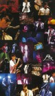 NAOYUKI FUJII LIVE TOUR  2000  KONJO