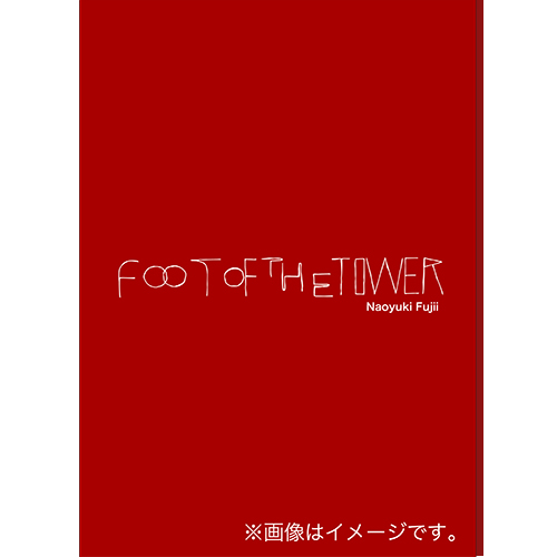 foot of the tower_p32-hyou3
