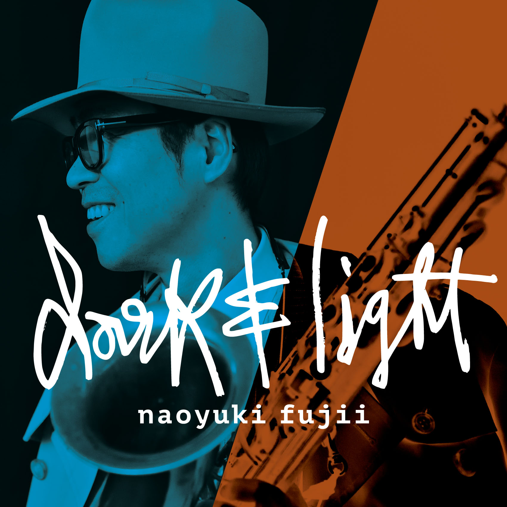 Dark & Light【CD+DVD】